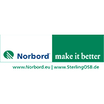 Corporate client norbord