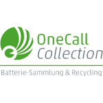 Corporate client OneCall Collection