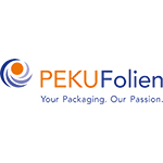 Corporate client PEKU Folien