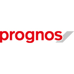 Corporate client prognos
