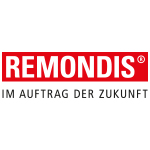 Corporate client Remondis