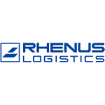 Corporate client Rhenus Logistics