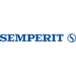 Corporate client Semperit