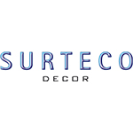Corporate client Surteco Decor