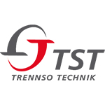 Corporate client TST Trennso Technik