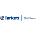 Corporate client Tarkett Bodenbeläge