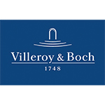Corporate client Villeroy & Boch