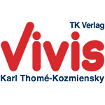 Corporate client TK Verlag Vivis