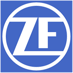 Corporate client ZF