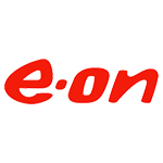Corporate client eon