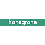 Corporate client hansgrohe