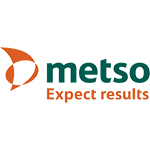 Corporate client metso