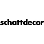 Corporate client schattdecor