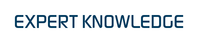 EUWID expert knowledge, your industry in the spotlight