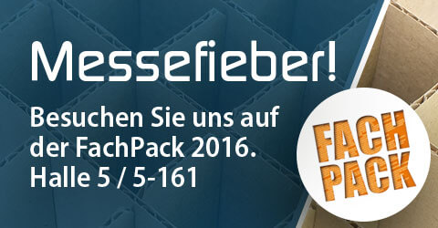 FachPack 2016 Slider