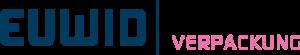 Euwid-Verpackung-Logo