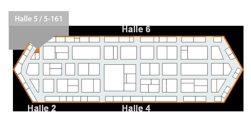 Hallenplan_FachPack2018