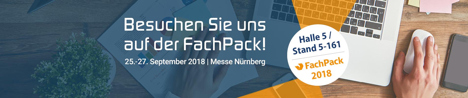 FachPack 2018 Desktop