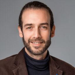 Roman Winnicki